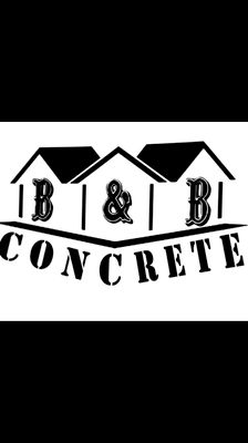 Avatar for B&B Concrete Independence, KY Thumbtack