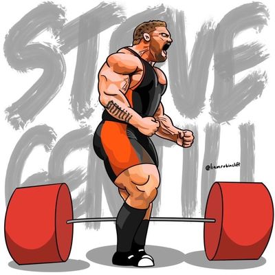 Avatar for Indy City Barbell