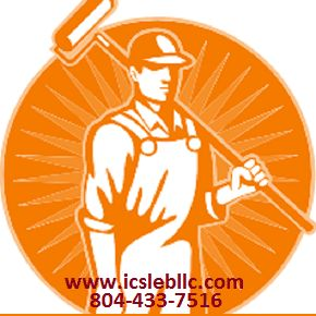 ICS LEB.LLC