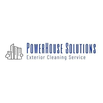 Avatar for PowerHouse Solutions