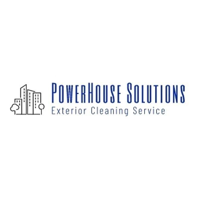 PowerHouse Solutions