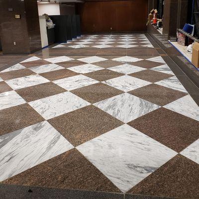 Avatar for Floor Care Professionals LLC Omaha, NE Thumbtack