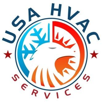 USA HVAC SERVICES