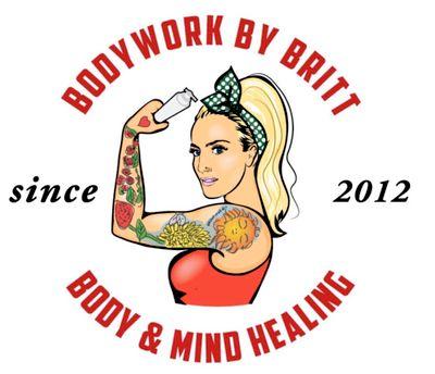 Avatar for Bodywork by Britt Boca Raton, FL Thumbtack
