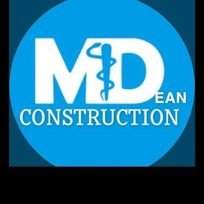 Avatar for Mmdean family contracting Philadelphia, PA Thumbtack