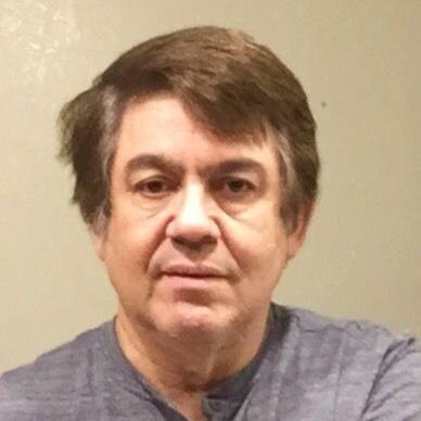 Paul Juliar