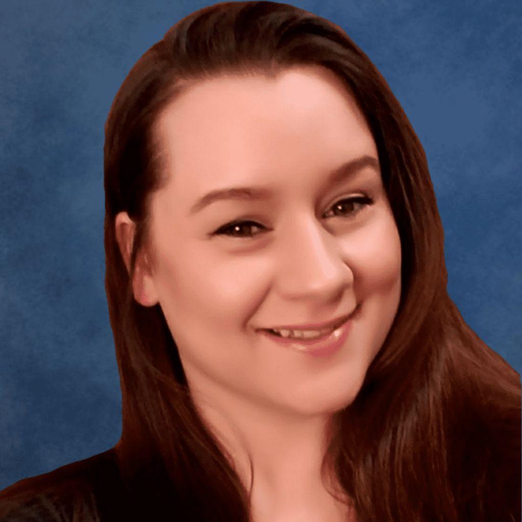Kelly Smallwood-Wedding Minister