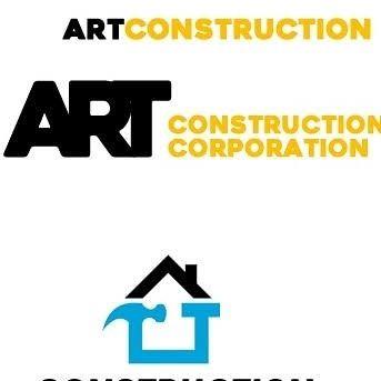 Avatar for Art Construction LLC Wylie, TX Thumbtack