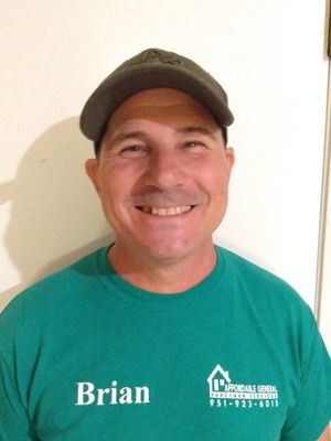 Avatar for Affordable general handyman San Jacinto, CA Thumbtack