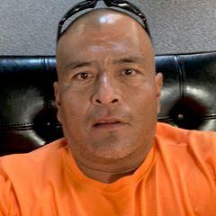 Avatar for Frank Quezada Albuquerque, NM Thumbtack