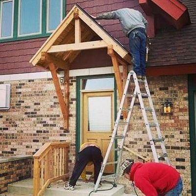 Avatar for Home repairs for less Lockport, IL Thumbtack