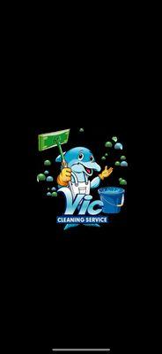 Avatar for VIC Cleaning Service Brigantine, NJ Thumbtack
