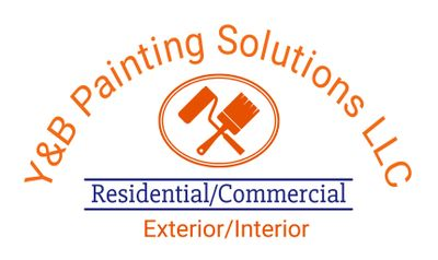 Avatar for Y&B Painting Solutions LlC Columbus, OH Thumbtack