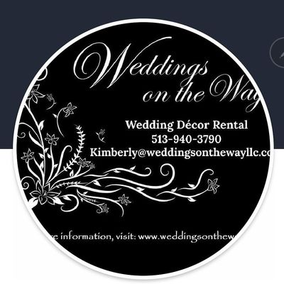 Avatar for Weddings on the Way LLC Batavia, OH Thumbtack