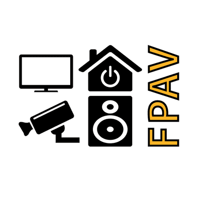 Avatar for FPAV Electronics Utica, MI Thumbtack