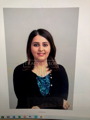 Avatar for Nisha Paul & Associates Houston, TX Thumbtack
