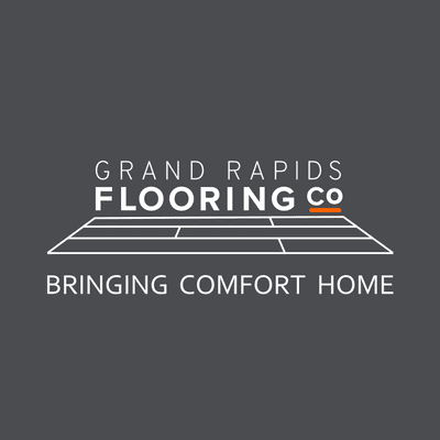 Avatar for Grand Rapids Flooring