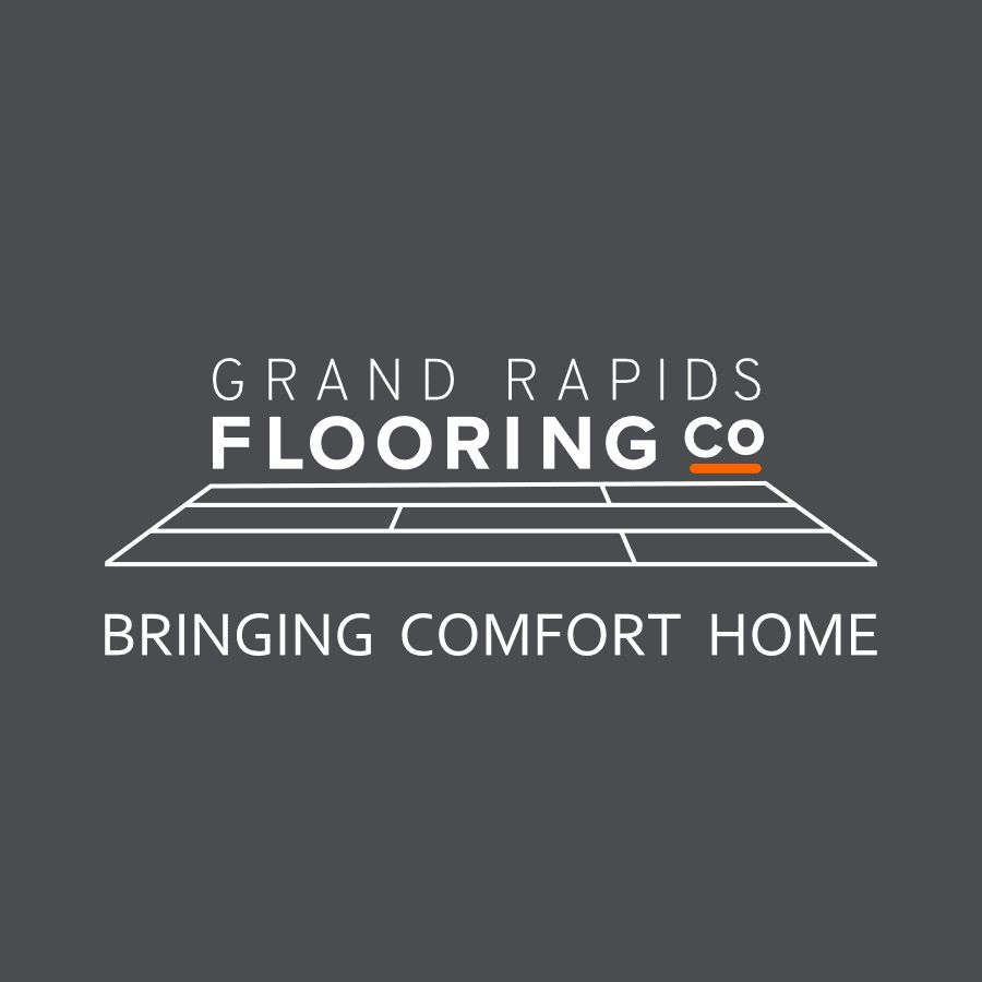 Grand Rapids Flooring