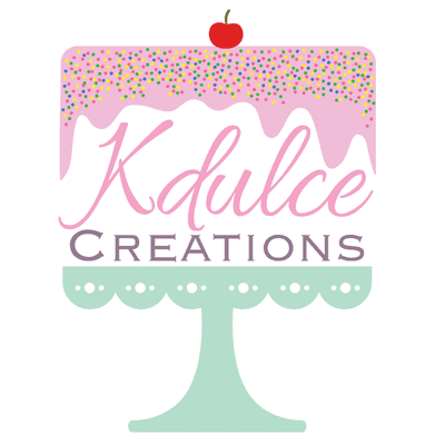 Avatar for Kdulce Creations