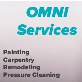 Avatar for OMNI Services USA Deerfield Beach, FL Thumbtack