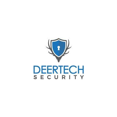 Avatar for DeerTech Security