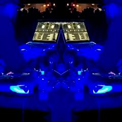 Avatar for Dj DR3W Greeley, CO Thumbtack