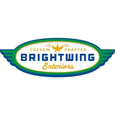 Avatar for Brightwing Custom Crafted Exteriors San Antonio, TX Thumbtack