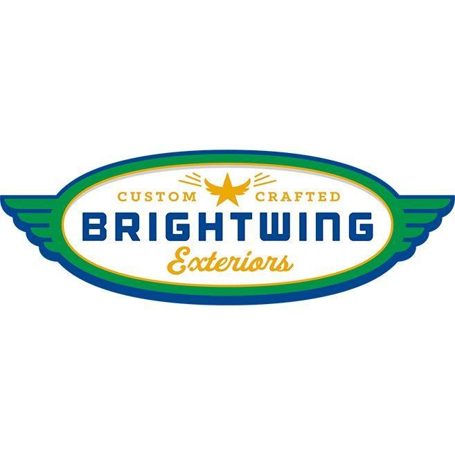 Brightwing Custom Crafted Exteriors
