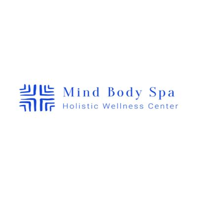 Avatar for Mind Body Spa Littleton, CO Thumbtack