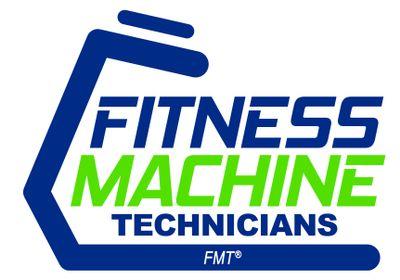 Avatar for Fitness Machine Technicians Raleigh