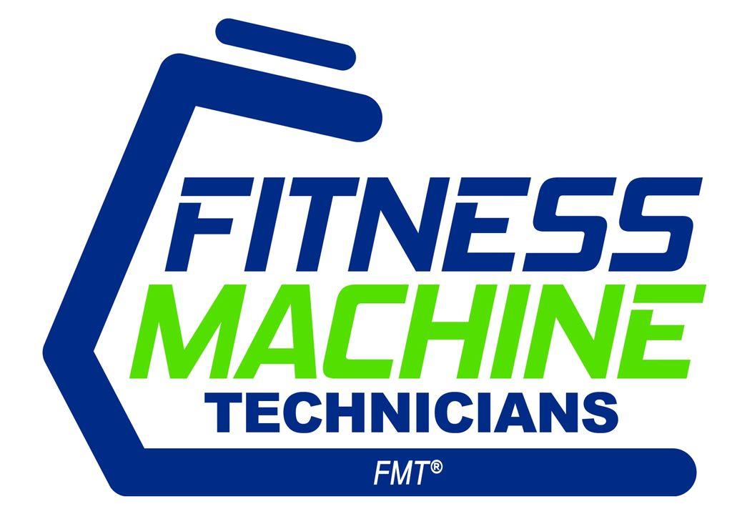 Fitness Machine Technicians Raleigh