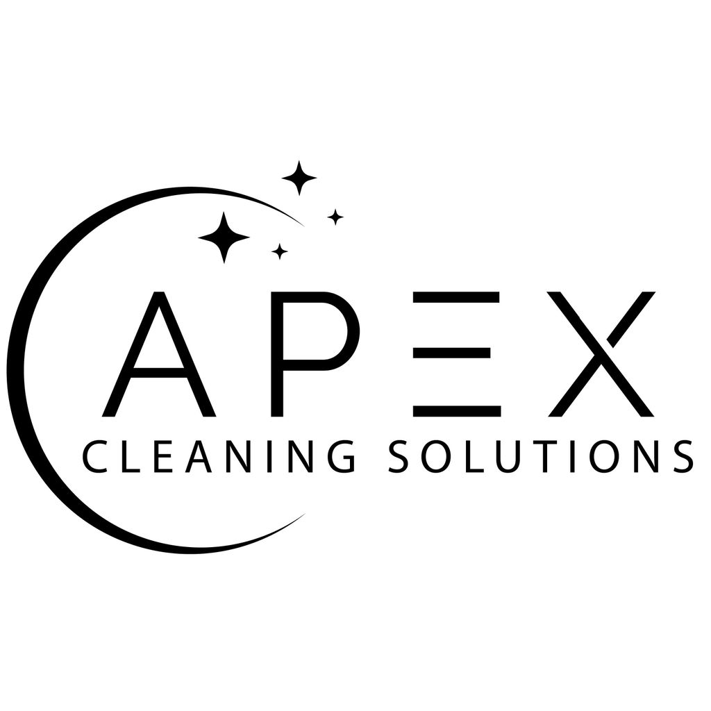 Apex Cleaning Solutions