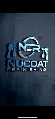 Avatar for NuCoat Refinishing