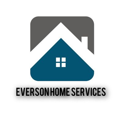 Avatar for Everson Home Services Newark, NJ Thumbtack