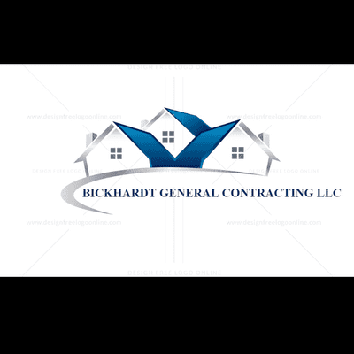 Avatar for Bickhardt General Contracting