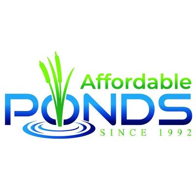 Avatar for Affordable Ponds