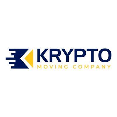 Avatar for Krypto Moving Company Longwood, FL Thumbtack