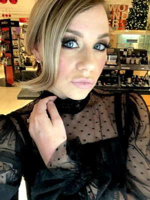 Avatar for Ashley Anne Makeup Scranton, PA Thumbtack