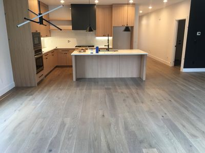 Avatar for Ivc Flooring llc Vancouver, WA Thumbtack