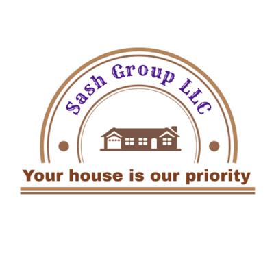 Avatar for Sash Group LLC Shawnee, KS Thumbtack