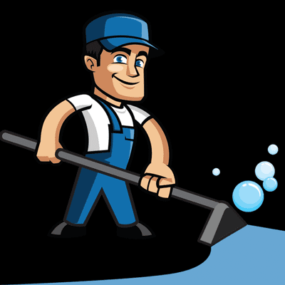Avatar for Deep Carpet Cleaning inc