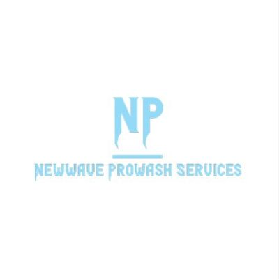 Avatar for NewWave ProWash Services