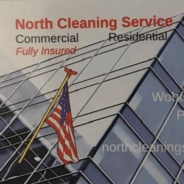 Avatar for North Cleaning Services