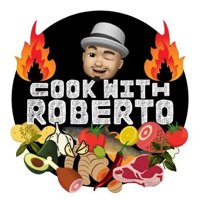Avatar for Cook With Roberto Chicago, IL Thumbtack