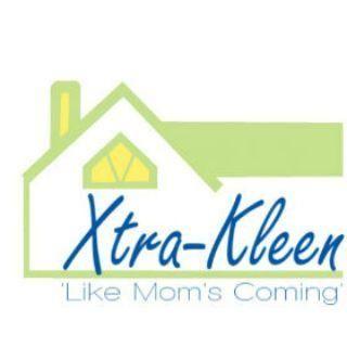 Xtra-Kleen
