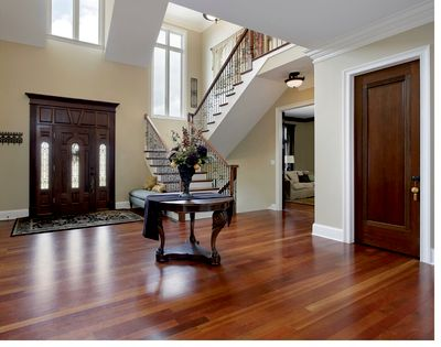 Avatar for Lynh's Hardwood Floor Services Quincy, MA Thumbtack