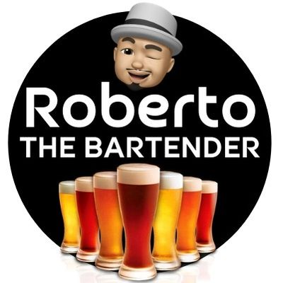 Avatar for Roberto The Bartender Chicago, IL Thumbtack