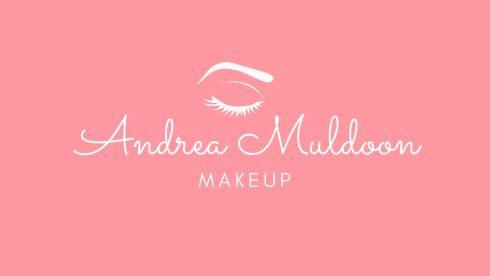Professional Makeup Application
