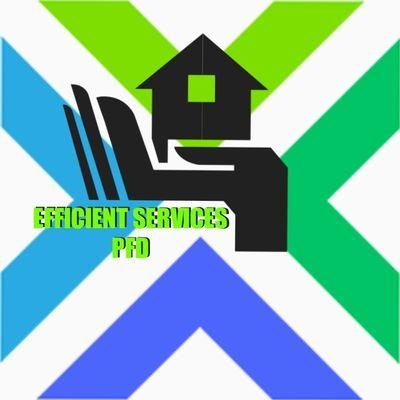 Avatar for Efficient Services Arlington, TX Thumbtack