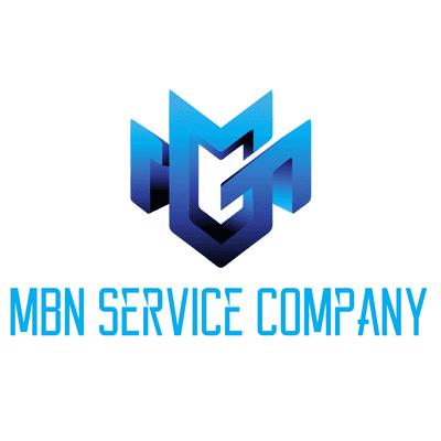 Avatar for MBN Service Company, LLC
